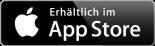 apple-appstore_logo-1