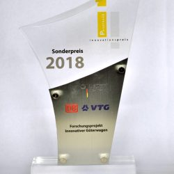 Innovationspreis_Sonderpreis_2018