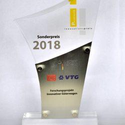 Innovationspreis_Sonderpreis_2018