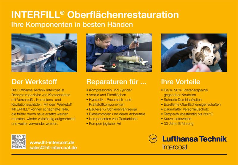 PT_PRINT_Lufthansa_Anzeige