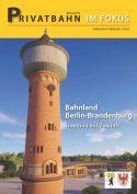 2020-01 Im Fokus Bahnland Berlin-Brandenburg